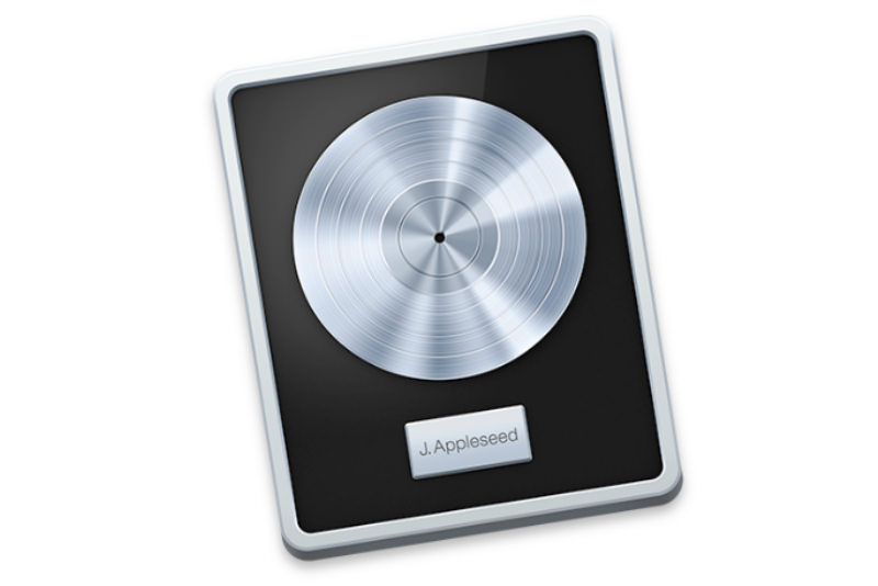 MacでDTMを始めるならLogic Pro X